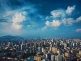 河南开封取消新建住房限售令 专家:或有其他城市跟进