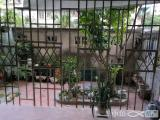文华苑2室2厅1卫
