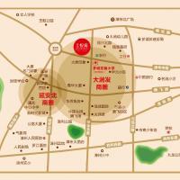 芗城悦府区位图.jpg