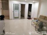 山谷城市2室1厅1卫60m²家具家电齐全2500元
