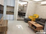 急租长青路莲坂小区旁精装3房看房有锁出门就是菜市场