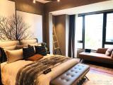 海沧马銮湾二号地铁线旁单价13000起挑高五米楼中楼