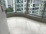 思明区文灶汇丰家园正规单身公寓带电梯高楼层朝南40m²