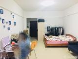 莲前西路源泉海景公寓1室1厅1卫45m²