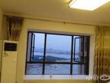 单价仅售3万禹洲海岸三期全海景大4房全南户型急售