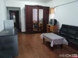 大唐世家雪梨星光一期1室0厅1卫45m²有独立厨房和阳台的单身公寓,拎包入住