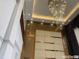 楼中楼江头皇后福隆国际豪华装修电梯高层大阳台有锁