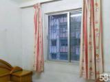 文华苑2室1厅1卫拎包入住看房方便近