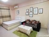SM乌石浦地铁站旁裕兴大厦公寓独门独户大单间可做饭+15160706989微信同号