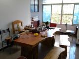 松柏屿后南里3室1厅1卫13m²