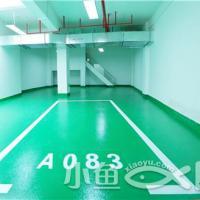 海晟颐翔湾XING8543副本.jpg