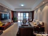 莲前卧龙晓城BRT沿线,源昌君悦山,精装4房,拎包入住