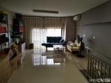 台湾街华永天地3室1厅2卫47.08m²