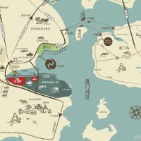 三盛·璞悦海区域图.jpg