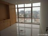 湖里高新园BRT县后站、枋钟路独立产权150m²急售190万