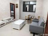 杏东路兰华雅苑2室1厅1卫65m²