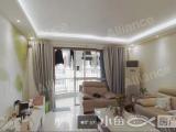 金山小区3室2厅2卫117m²j精装修家具家电齐全出租4500元