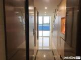现房万科云玺3房楼中楼精装软件园五缘湾办公很划算