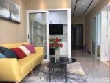 文灶汇丰家园带小区带电梯2室1厅1卫52m²
