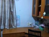 育秀路育秀里3室1厅1卫10m²