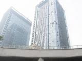 杏林湾路杏林湾商务运营中心2号楼8楼217m²与324m²