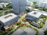 漳州科技园项目预计9月底有3栋楼桩基施工可完成
