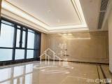 本人专案,房源多,市中心地标,高端楼盘,海峡国际天璟3房2厅