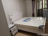 观音山塔埔社区,多套单间出租,一房一厅独门独户,房子新漂亮