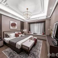 漳州建发·央著微信图片_20190822161728.jpg