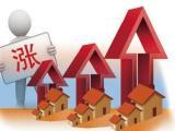 7月厦门一手房二手房售价上涨  新房市场冰火两重天
