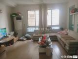 五中学区卧龙晓城,电梯大三房业主诚意换房出售550万