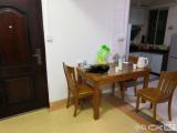 枋湖枋湖西路584号2室1厅2卫25m²