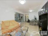 金山小区正规3室2厅1卫96m²出租3600元每月