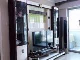 莲花五村附近禹州花园两室两厅,南北通透,小区环境清幽