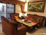 乌石浦近园山南路和谐家园小区2室2厅1卫110m²