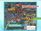 厦滨海旅游浪漫线二期同安段建设收尾 预计国庆前开放