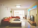 建发花园2期大3房出租其中2间3室2厅2卫140m²