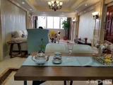 厦门成熟商圈海景公寓特价优惠出售正规三房