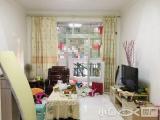 近BRT-客厅带阳台-2房2厅-前埔北区二里-全套家具家电