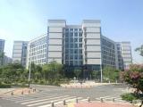 五缘湾湖里创新园国际石材中心4室1厅1卫180m²急售250万/套