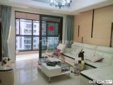 读五中君悦山两房出售视线无遮挡小区环境优美配套齐全