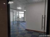 软件园二期望海路110平高层朝南采光好新装修性价比写字楼出租