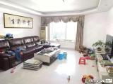 莲前BRT沿线,卧龙晓城电梯3房,精装修,出租,拎包入住