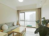 泰地海西高层精装1房1厅看海景仅售139万