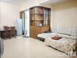 SM边乌石浦站四川大厦2室1厅1卫90m²