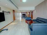 泰地海西精装高层3房南北165平湖海双景仅售346万