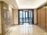 莲坂火车站BRT高端楼盘,海峡国际天璟,精装大两房婚房佳选