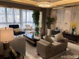 地铁口正规小区华创公寓精装2房83平仅需148