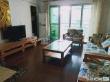 卧龙晓城3室2厅1卫96.0平米468.00万元