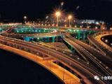 全国铁路实施新列车运行图 厦门至梅州首开2对动车